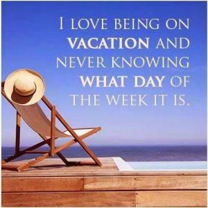 vakantie blog 2