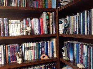 boeken-blog